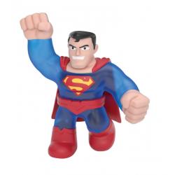 Goo Jit Zu figurina Superman 41181