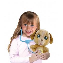 Cry Pets set veterinar Giochi-preziosi MTC01