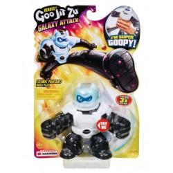 Goo Jit Zu figurina Galaxy Attack Cosmic Pantaro 41162-41213