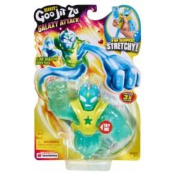 Goo Jit Zu figurina Galaxy Attack Star Shadow 41162-41214