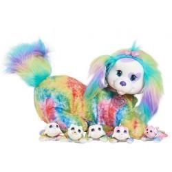 Catelusa Puppy surprise Caramel