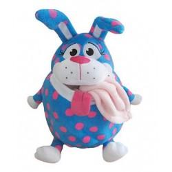 Tummy stuffers mascota iepuras