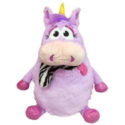 Tummy stuffers unicorn