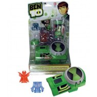 Ben 10 ceas ultrimatrix 37120