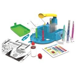 Fabrica de carioci Marker maker
