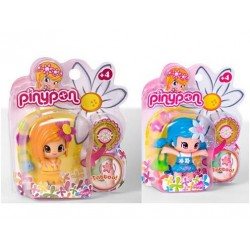 Pinypon figurina 8154