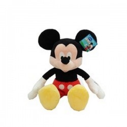 Plus Mickey Mouse 75cm