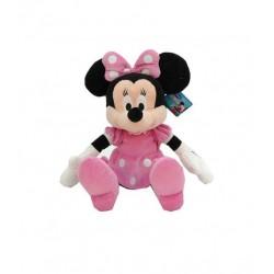Plus Minnie Mouse 65cm