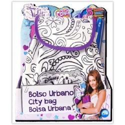 Violetta gentuta color me 86260