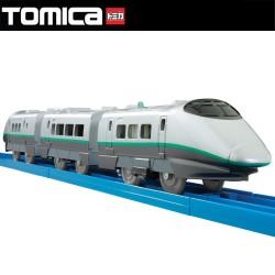 Tomica - Tren de pasageri CT1000