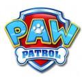Paw Patrol Patrula Catelusilor