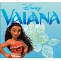 Vaiana-Moana