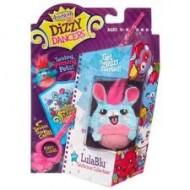 Dizzy Dancers Hasbro