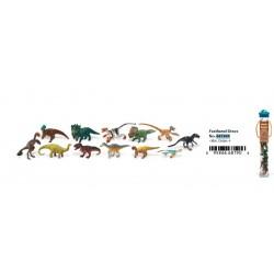 Tub Pterozauri