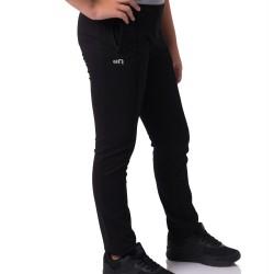 Pantaloni trening fete Andu 6070