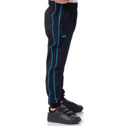 Pantalon trening baieti Andu 6367