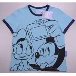 Tricou Disney Mickey 04