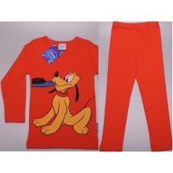 Pijama Disney Danina fete