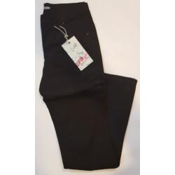 Pantaloni fete Emoi 47929