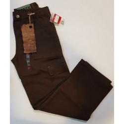 Pantaloni baieti Bondi 5317