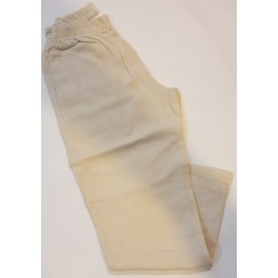 Pantalon in baiat Claris