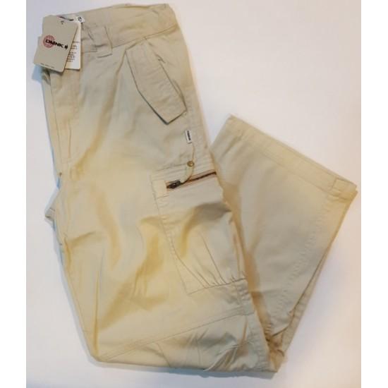 Pantaloni baieti Dominka No Compromise