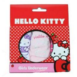 Chiloti fete Hello Kitty