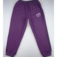 Pantalon trening fata Kara-baby