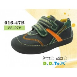 Pantof dd step 016-47b