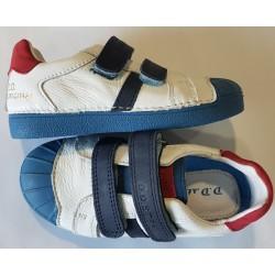 Pantofi baieti dd step 043-1B