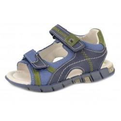 Sandale baieti DD STEP A039-31