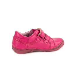 Pantofi fete dd step 046-600