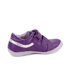 Pantofi fete dd step 046-600a