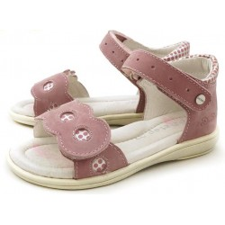 Sandale fete DD STEP K03-9