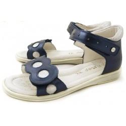 Sandale fete DD STEP K03-9b