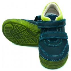 Pantofi baieti ddstep 040-406
