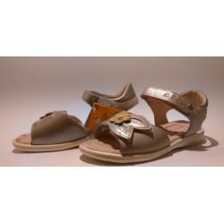 Sandale fete DD STEP K03-3001B