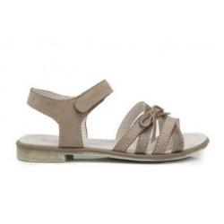 Sandale fete DD STEP K356-6000