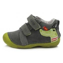 Pantofi baieti DD Step 015-194