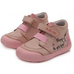 Pantofi fete DD Step 066-709a