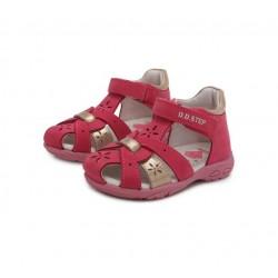 Sandale fete DDStep AC290-119