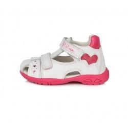 Sandale fete DDStep AC290-497B