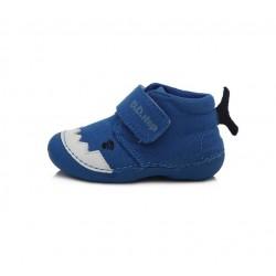 Pantofi baieti DDStep C015-630