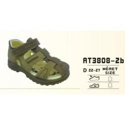Sandale dd step AT3808-2B