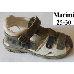 Sandale ddstep AC200-12