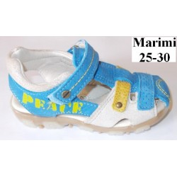 Sandale ddstep AC200-12A