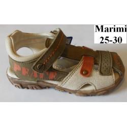 Sandale ddstep AC200-12B