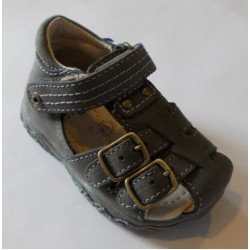 Sandale ddstep AC625-3D