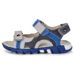 Sandale baieti DD STEP A039-16