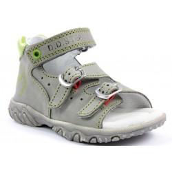 Sandale baieti DD STEP AC625-20A